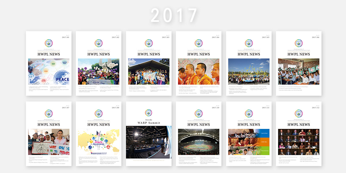 hwpl_interfaith_dialogue_thailand_image