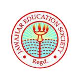 HWPL Peace Academies